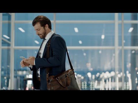 """""""Finanzplanung ist Lebensplanung"""" - Der Film"""