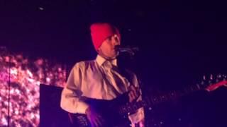twenty one pilots: Heathens (Live at StadiumLive) Moscow