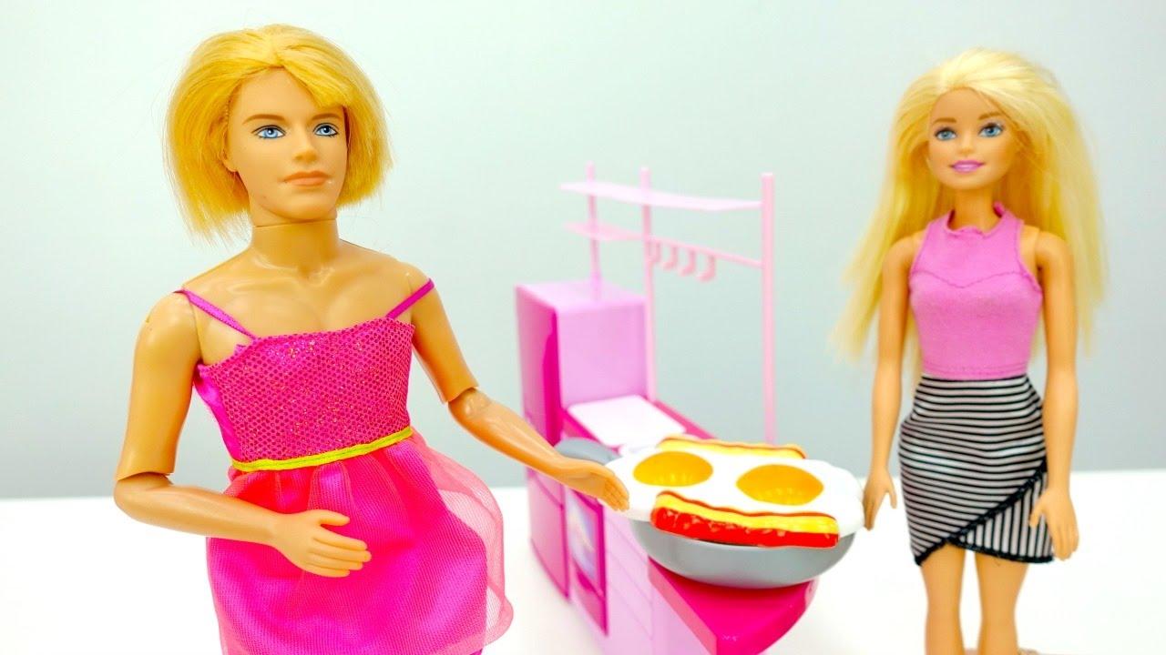 Куклы барби (barbie) кен. Можно купить в нашем интернет-магазине.