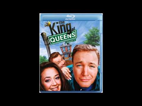 Download King of Queens-Season 3-Episode 19- Package Deal. (Audio only)