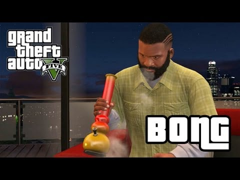 Play grand theft auto online for without ing