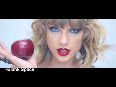 Taylor Swift SHUTS-Down Porn Sites & Calls Out Princeton Review from YouTube · Duration:  2 minutes 42 seconds