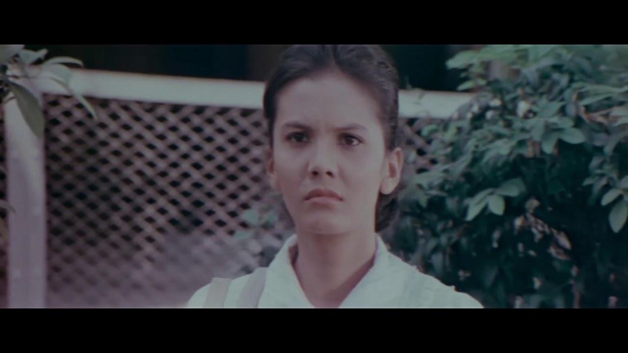 """Download Film """"Badai Pasti Berlalu"""" 1977  (Review & Promo )"""