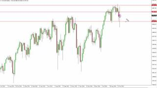 NASDAQ Index forecast for the week of November 14 2016, Technical Analysis