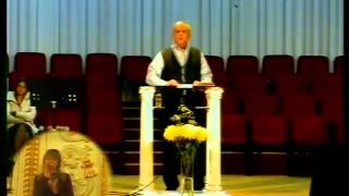 Виктор Куриленко - Наше почтение Небесному Отцу и благоговение пред Ним