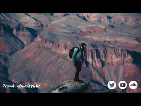 Marian Hill - Down (Jez Dior Remix)