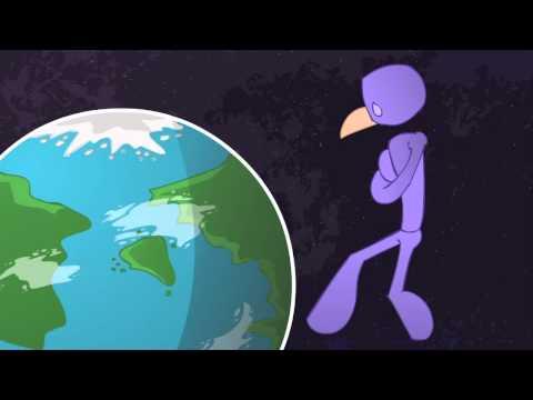 Spirit Science 12   The Human History Movie 720p