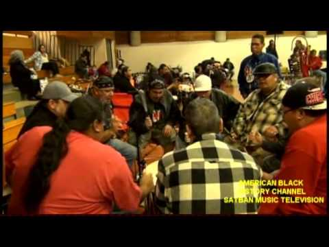 POW WOW IN MINNEAPOLIS NOVEMBER 1, 2014