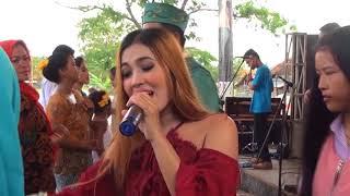 Download lagu DUILEN ERNA FARVISA edisi 21 juli 2018 ERNA FARVISA MP3