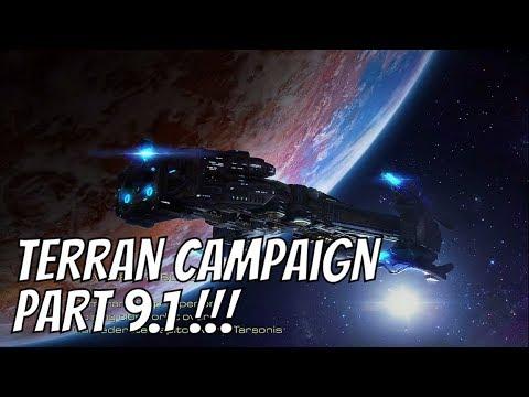 starcraft 2 matchmaking maps