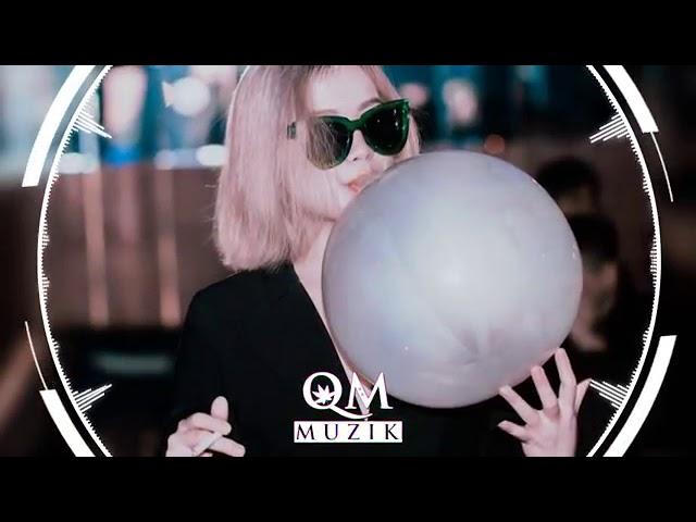 NONSTOP VIỆT MIX 2019 Em Sẽ Là Cô Dâu Remix, Như Gió Với Mây Remix, Nếu Ta Ngược Lối Remix #1