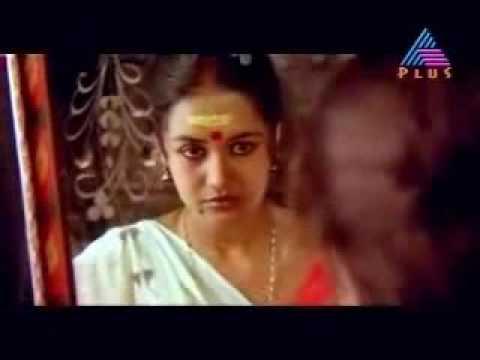 Vikara Naukayumai /SABARI thumbnail