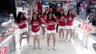 aldana landco dance 2015
