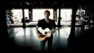 Repeat youtube video John Mayer - Say