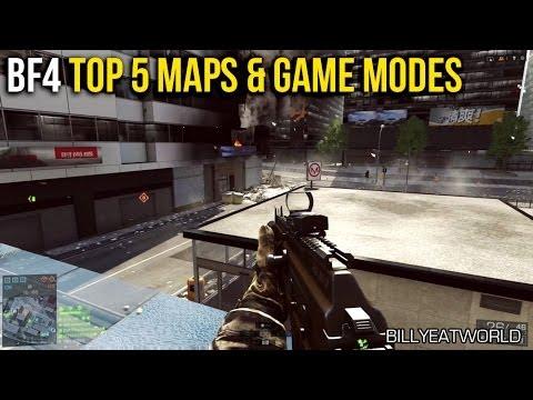 battlefield v game modes explained
