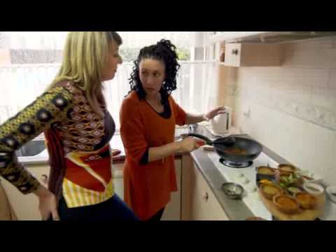 Cape Malay fish curry recipe   SBS Food