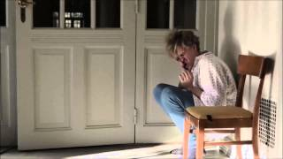 Шизофрения(Видео легенда к игре Шизофрения., 2013-02-24T20:08:16.000Z)