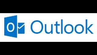 Wie Erstellen Sie Microsoft Outlook Persönliche E-Mail-Konto (Telugu)
