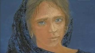 Вести-Хабаровск. Выставка мастера японской живописи Юкио Конда