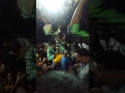 Chennai gana Potti maja gana mani