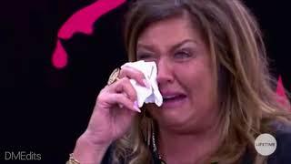 Dance Moms   The Moms Final Goodbye Season 7, Episode 22