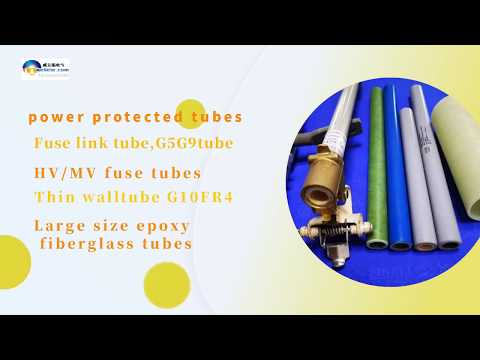 how price of vulcanized fiber tubing ?What is vulcanized fiber Vulcanized fiber vs g10 liners?