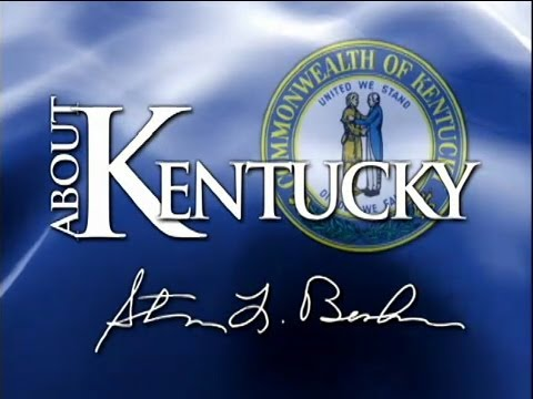 About Kentucky 12.22.2011 - Managed Care