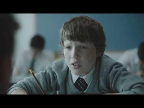 British Heart Foundation - Heart disease is heartless