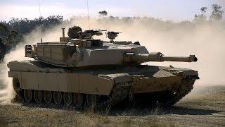 World of Tanks - Солдатів, бій не чекає. огляд іграшки в вк