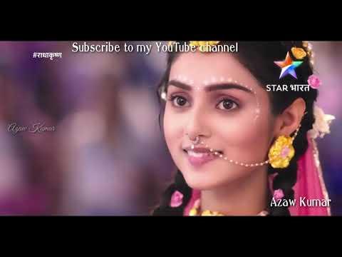 Holi Biraj Ma Song Status _Radha Krishna _special _holi Wishes Status