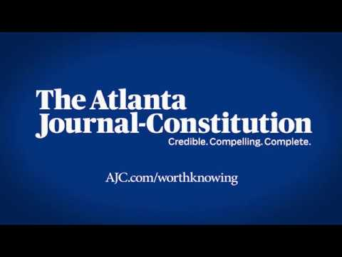 The Atlanta Journal-Constitution | Worth Knowing