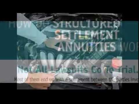 Structures Annuity Settlement ,Car Insurance Quotes Colorado ,Annuity Settlements