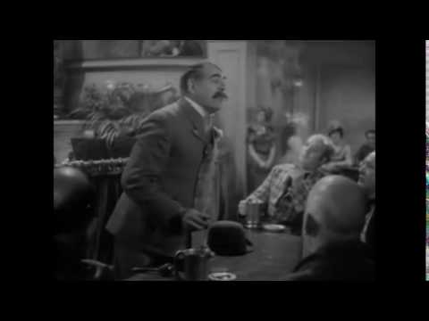 Gaslight 1944 Public Domain Film Preview