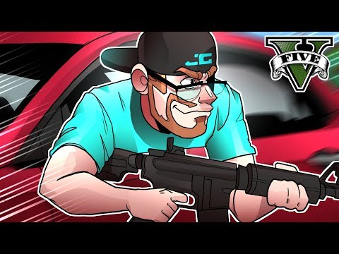 GTA 5 Roleplay THIS IS GOING TO BE FUN! GTA 5 Roleplay (GTA 5 RP Multiplayer RolePlay)