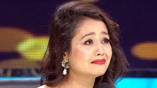 Ehsas Sheera Jasvir - Sad Punjabi Song