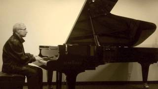 LOVE | JOHN LENNON | NEIL ELLIOTT DORVAL | PIANO | PIANIST | MUSIC | INSTRUMENTAL | NEIL DORVAL