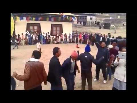 New nepali lok selo song 2015