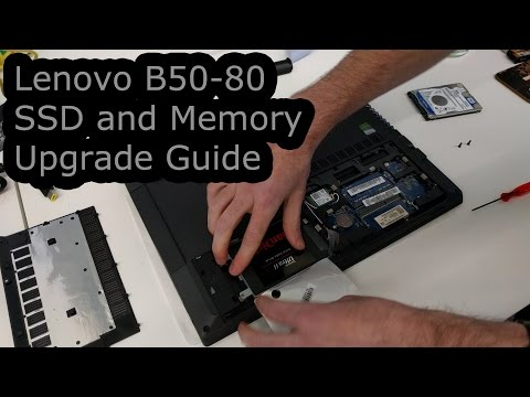 how to change the memory oh hp pavilion g6