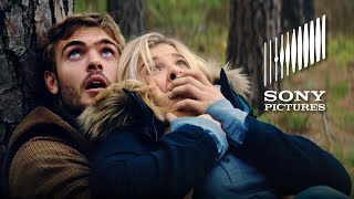 "THE 5TH WAVE:  TV Spot - ""Are You Ready?"""