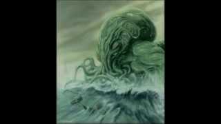 Lovecraft L