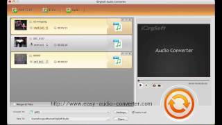 MKV to MP3 Converter Allow Extract MP3 from MKV Videos