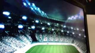 Fifa pack opening Thumbnail