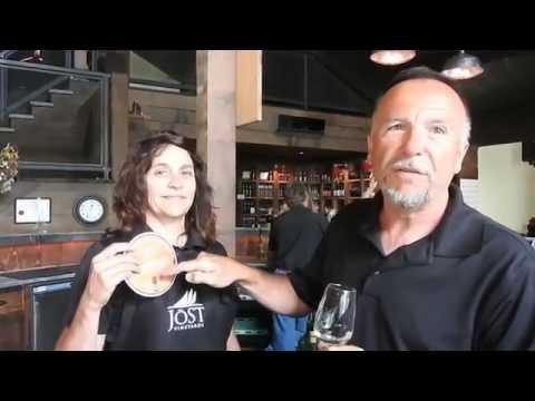 Jost Winery