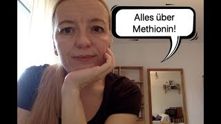 Alles über Methionin (Teaser)