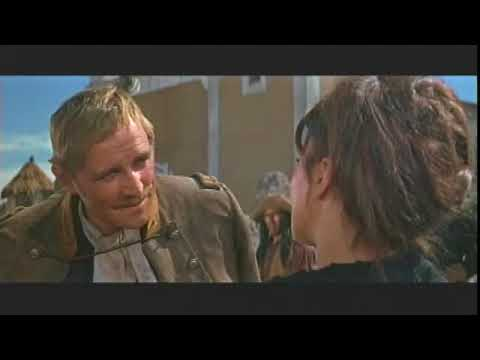 "Max Evans, Part Two, ""Goin' Crazy with Sam Peckinpah"""