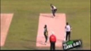 Pakistan Vs Sri Lanka Highlights June 21st Final 20/20 world cup