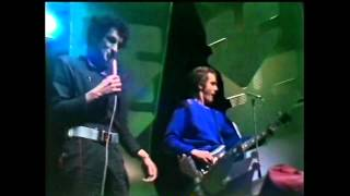 Regents - 7 Teen - Top of The Pops December 20th 1979