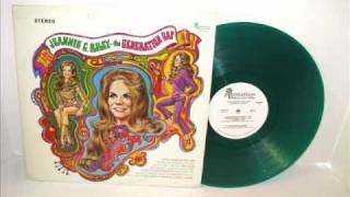 "Jeannie C. Riley ""Fine Feathered Friend"""