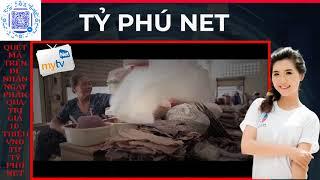 TỶ PHÚ VÀ   ---   .Những điểm du lịch tại Ninh Thuận l Dự án Sunbay Park Hotel & Resort Ninh Thuận