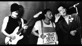 Trio - Da Da Da Ich Lieb Dich Nicht , Du Liebst Mich Nicht